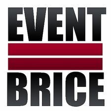 EVENTBRICE logo
