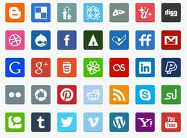 Social Media Best Practices from Marketing Leaders