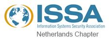 ISSA-NL Chapter logo