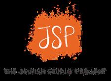 Jewish Studio Project logo