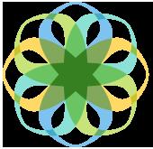 NEW ENGLAND INTEGRATIVE MEDICINE logo