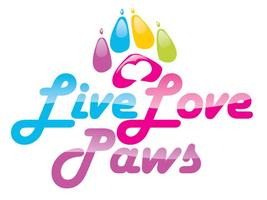 Live Love Paws Poker Run