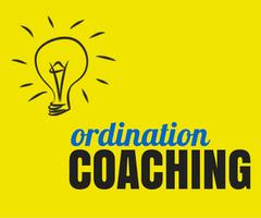 Ottawa Ordination Coaching