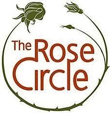 Rogue Valley Mentoring logo