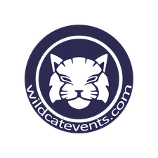 Wildcat Events logo
