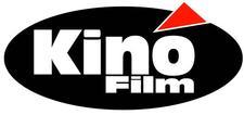 Kinofilm Festival logo