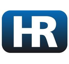 HR Tech Advisor logo