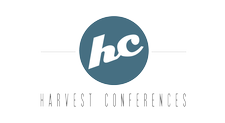 Harvest Conferences and Events logo