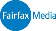 Katie Breen - Fairfax Media logo