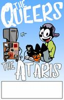 The Queers/The Ataris