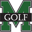 The Methacton Post Prom Golf Committee logo