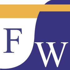 Frontware International Co.,Ltd. logo