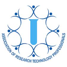 SickKids Association of Research Technology Professionals logo