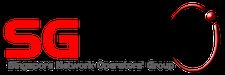SGNOG logo