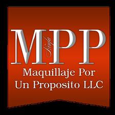 MPP LLC logo
