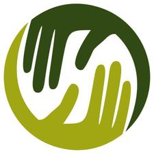 Pyrmont Cares Inc logo