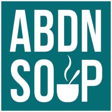 Aberdeen Soup logo
