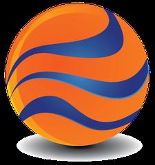 Bmoozd  logo