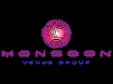Monsoon Venue Group logo