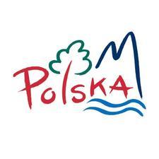 Polish National Tourist Office in London  logo