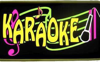 TCSSA Karaoke Night
