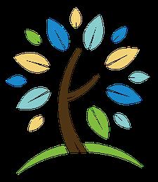 De Donk Ministries logo