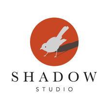 Shadow Studio logo