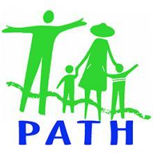 Partners Resource Network PATH Project logo