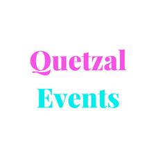 Quetzal Events logo