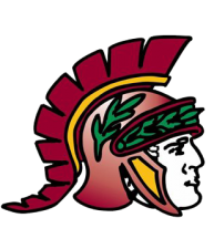 Westerville North, Class of 1992 logo