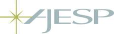 AJESP logo