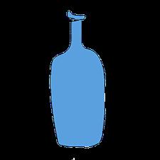 Blue Bottle Coffee: Los Angeles logo
