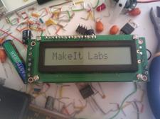 MakeIt Labs logo
