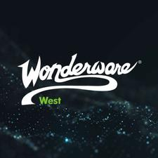 Wonderware West logo