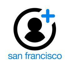 weconnect® San Francisco logo