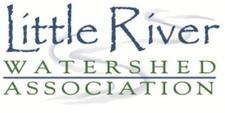 Little River Watershed Association logo