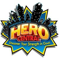 Free VBS in Richmond, Kentucky - Real Life Community...