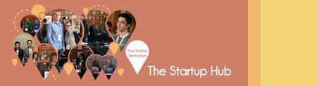 Kijiji x The Startup Hub
