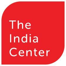 The India Center Foundation logo
