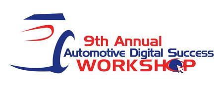 9th Annual KainAutomotive.com Digital Success Clients...