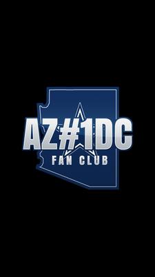 AZ1 logo