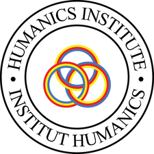 Humanics Institute logo