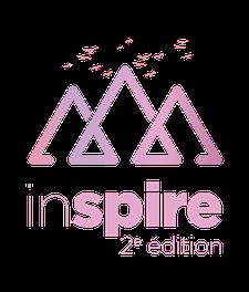 Les Conférences Inspire  logo