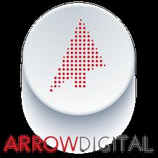 Arrow Digital logo