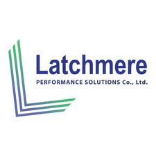 Latchmere Performance Solutions Co.,Ltd logo