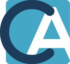 Coder Academy logo