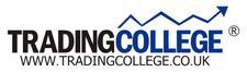 Trading College logo