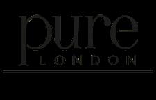 Bett London 2018 logo