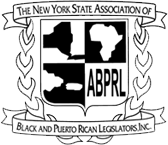 43rd Annual NYSABPRL, Inc. - Annual Conference Weekend