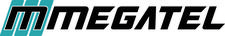 Megatel logo